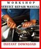 Thumbnail BMW K1100RT _ R1100 RS _R850 _1100 GS - R850 1100R Service