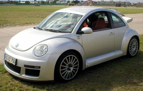 Product picture Volkswagen New Beetle 1998 - 2004 COMPLETE OFFICIAL FACTORY SERVICE / REPAIR / FULL WORKSHOP / DIY MANUAL